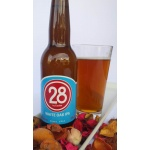 28-white-oak-ipa-cl-33-birrificio-caulier-birra-artigianale-in-s-extra-big-1676-984
