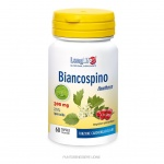 biancospino_2016_new_1024x0124
