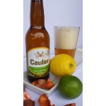 gluten-free-blonde-cl-33-birrificio-caulier-birra-artigianale-in-extra-big-1681