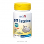 gtf_chromium_2017_new_1024x1024
